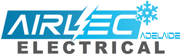 AIRLEC ADELAIDE ELECTRICAL